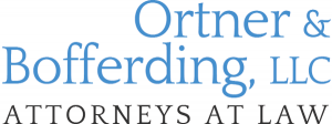 Ortner & Bofferding, LLC.